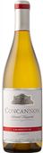 Concannon Vineyard Chardonnay Selected...